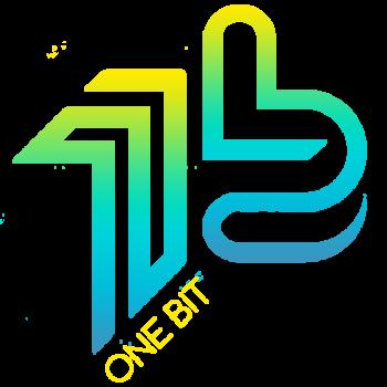 1bit-onebit-logo-big-home-top
