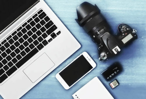 photography-for-eshop-and-video-spot-img-home