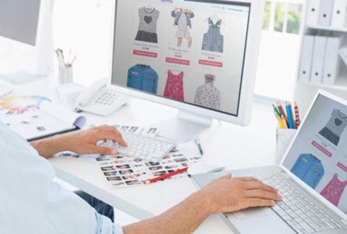webdesign-img-home