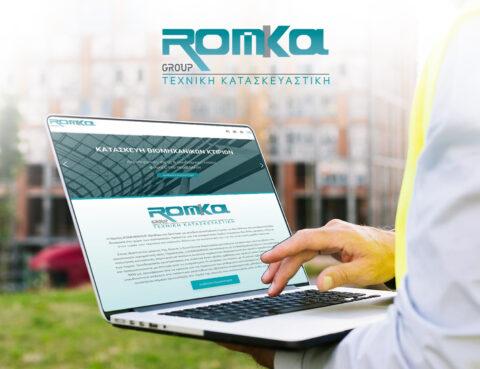 Romka Group