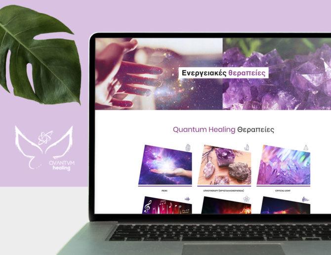 1bit-onebit-quantum-healing-portfolio2
